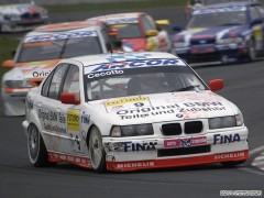 bmw 3-series e36 pic #62651
