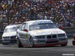 bmw 3-series e36 pic #62652