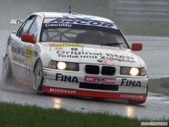 bmw 3-series e36 pic #62653
