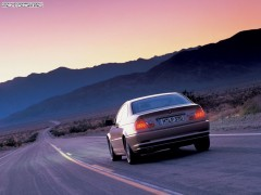 bmw 3-series e46 coupe pic #62810