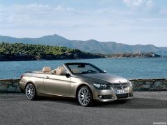 3-series E93 Convertible photo #63148