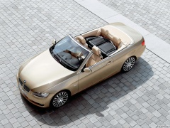 3-series E93 Convertible photo #63151