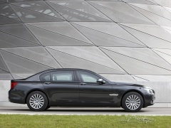 bmw 7-series high security pic #66484