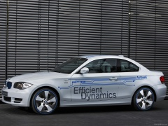 bmw 1-series activee pic #69995