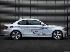 bmw 1-series activee pic #69996