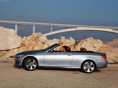 3-series E93 Convertible photo #70703