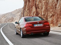 3-series E92 Coupe photo #70727