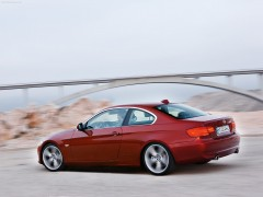 3-series E92 Coupe photo #70728