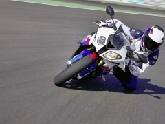 bmw s1000rr pic #71111