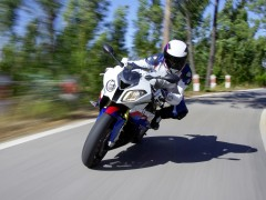 bmw s1000rr pic #71113