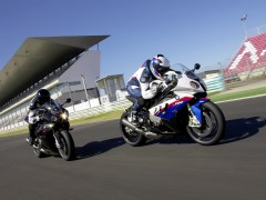 bmw s1000rr pic #71119