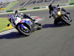 bmw s1000rr pic #71120