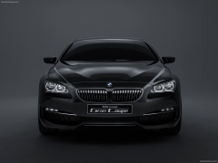 bmw gran coupe pic #73514