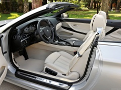 6-series Convertible photo #77130