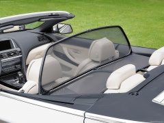 6-series Convertible photo #77133