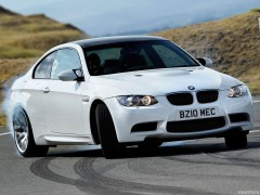 M3 E92 Coupe photo #77198
