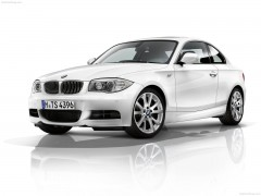 bmw 1-series coupe e82 pic #77318