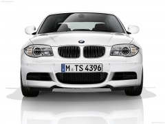 bmw 1-series coupe e82 pic #77322