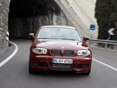 bmw 1-series coupe e82 pic #77327