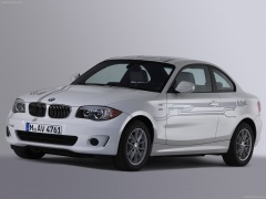 bmw 1-series activee pic #78307