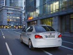 bmw 1-series activee pic #78314