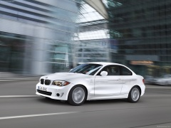 bmw 1-series activee pic #78315