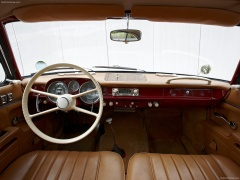 bmw 503 coupe pic #82068