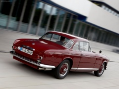 bmw 503 coupe pic #82071