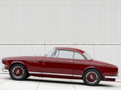 bmw 503 coupe pic #82072