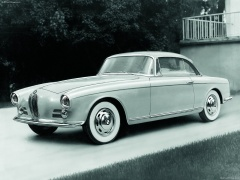 bmw 503 coupe pic #82073