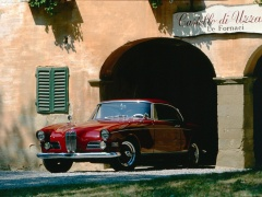 bmw 503 coupe pic #82076