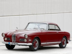 bmw 503 coupe pic #82077
