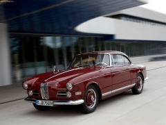 bmw 503 coupe pic #82078