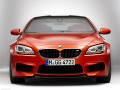 bmw m6 coupe pic #89071