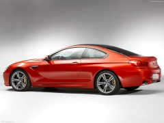 bmw m6 coupe pic #89073