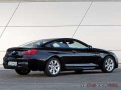 bmw 6-series f13 pic #89353