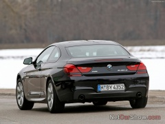 bmw 6-series f13 pic #89354