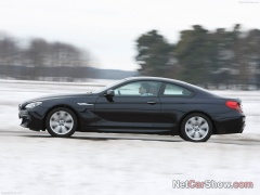 bmw 6-series f13 pic #89357