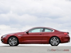 bmw 6-series f13 pic #89358