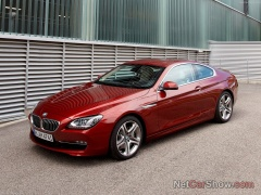 bmw 6-series f13 pic #89360