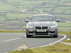 6-series Gran Coupe photo #92452