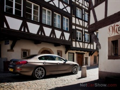 6-series Gran Coupe photo #92454