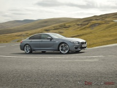 6-series Gran Coupe photo #92461