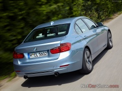 bmw 3 activehybrid pic #93372