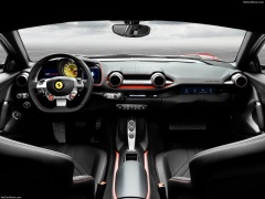 ferrari 812 superfast pic #188989