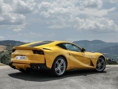 812 Superfast photo #189016