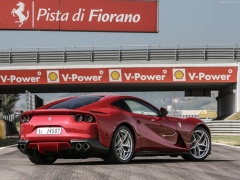 812 Superfast photo #189017