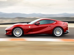 812 Superfast photo #189018
