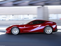812 Superfast photo #189019