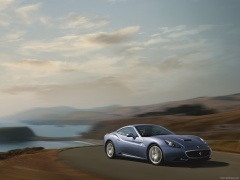 ferrari california pic #58888